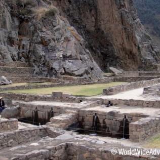 Sacred Valley Peru 19