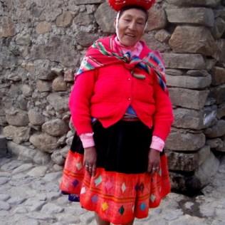 Sacred Valley Peru 31
