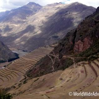 Sacred Valley Peru 35