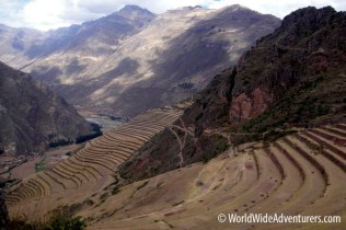 Sacred Valley Peru 35
