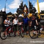 Uncovering Authentic Bali – 'Bali on Bike'