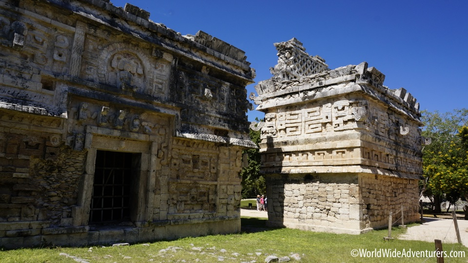 chichen-itza-the-nunnery