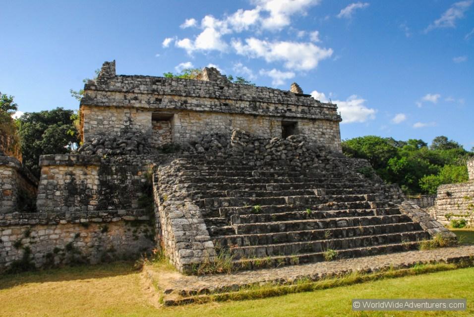 ek-balam-mayan-ruins-of-the-yucatan1