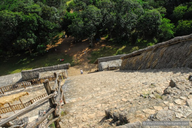 ek-balam-mayan-ruins-of-the-yucatan4