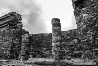tulum-mayan-ruins3