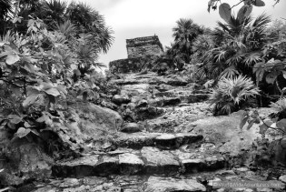 tulum-mayan-ruins6