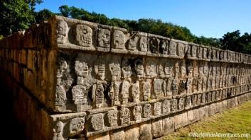mayan-civilization1