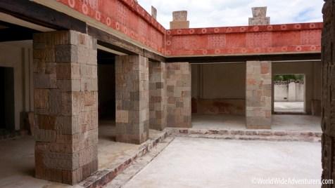 mayan-civilization10