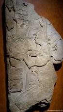 mayan-civilization22