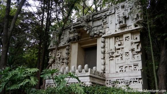 mayan-civilization25