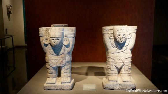 mayan-civilization26