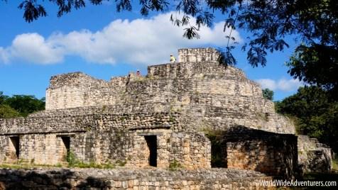 mayan-civilization4