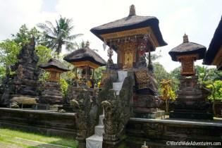 Living in Bali12