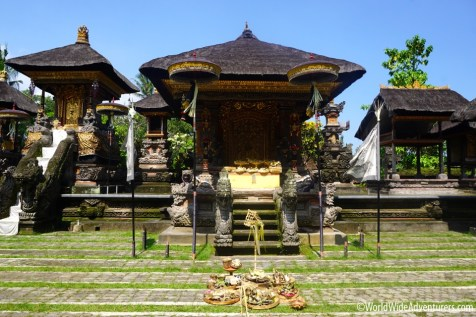 Living in Bali22