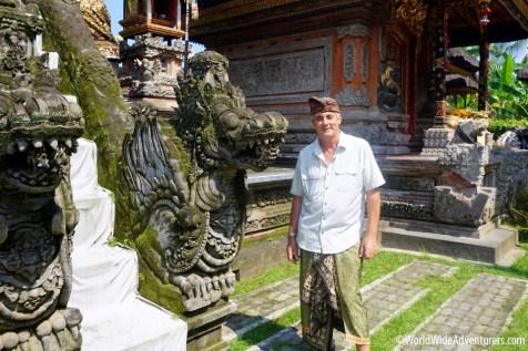 Living in Bali23