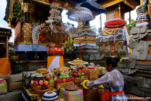 Living in Bali27
