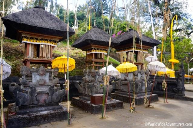 Living in Bali41