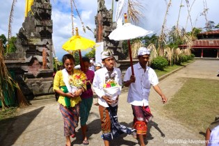 Living in Bali42
