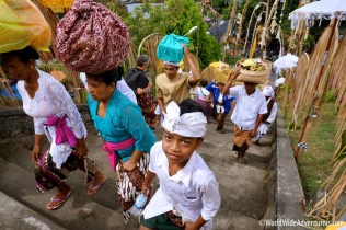 Living in Bali45