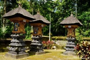Living in Bali52