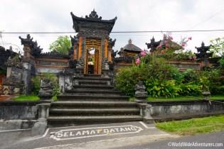 Living in Bali67