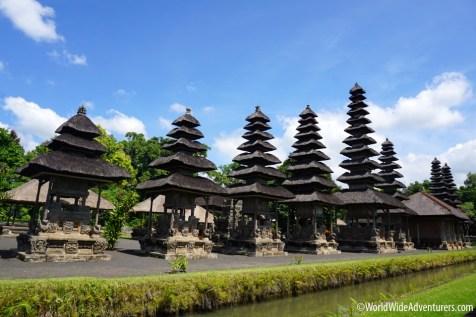 Living in Bali69