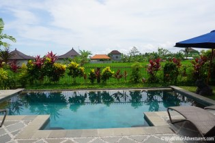 Living in Bali - Finding a Villa to Rent Ubud11