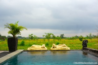 Living in Bali - Finding a Villa to Rent Ubud18