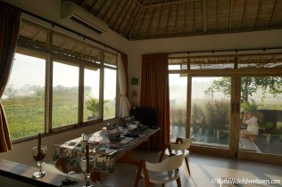 Living in Bali - Finding a Villa to Rent Ubud21