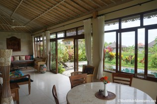 Living in Bali - Finding a Villa to Rent Ubud9