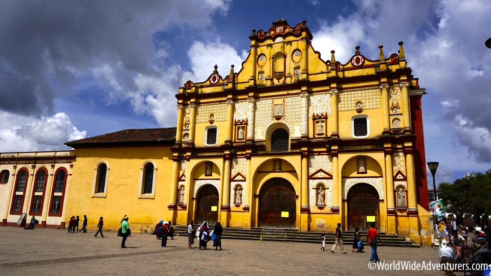 looking for hot single in san cristobal