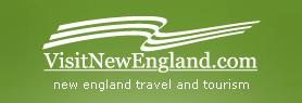 New England: Visit Vermont