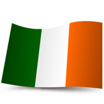 Ireland Irish