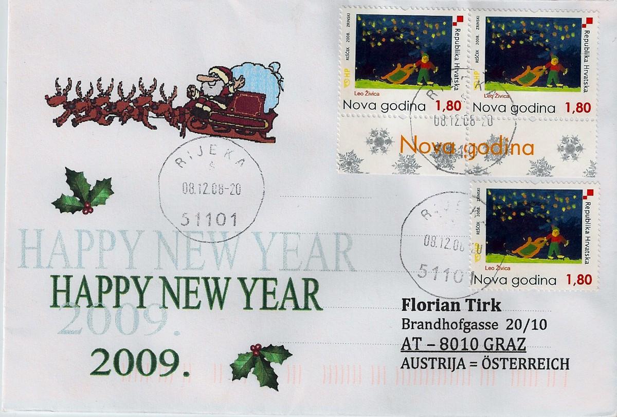 croatia-081208