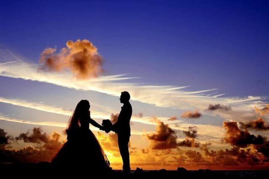 perfect honeymoon registry
