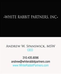 Spanswick, Andrew 1698825 (2)