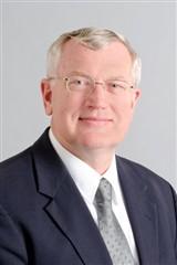 Tomaszewski, John - Cover