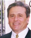 Theodore Fournaris