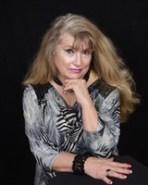 Donna Hendershot