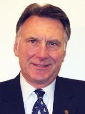Ernest T. Bartol, Esq.