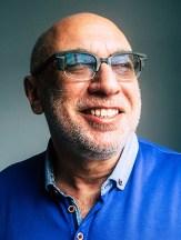 Dr. Boris Goldstein