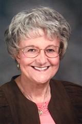 Annette Kay Bisanz