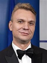 Cosmin Dumitrescu