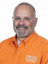 Dr. Todd C. Wiggen