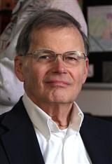 William C. Rorick, BA, MusB, MusM, MLS, MA