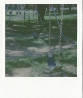 Tricia Stansberry - Swingin'Party (Ohio)