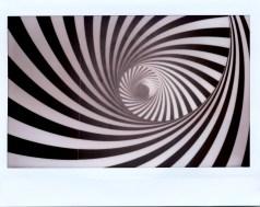 Antonino Zambito - The Time Tunnel