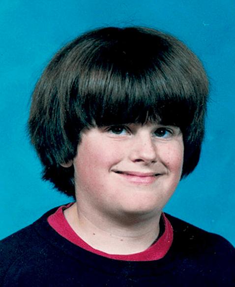25 Super Bowl Haircuts GALLERY WorldWideInterweb