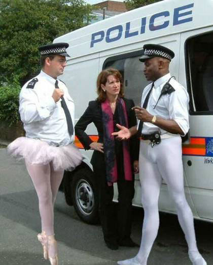 Image result for funny policemen