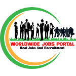 Worldwide Jobs Portal
